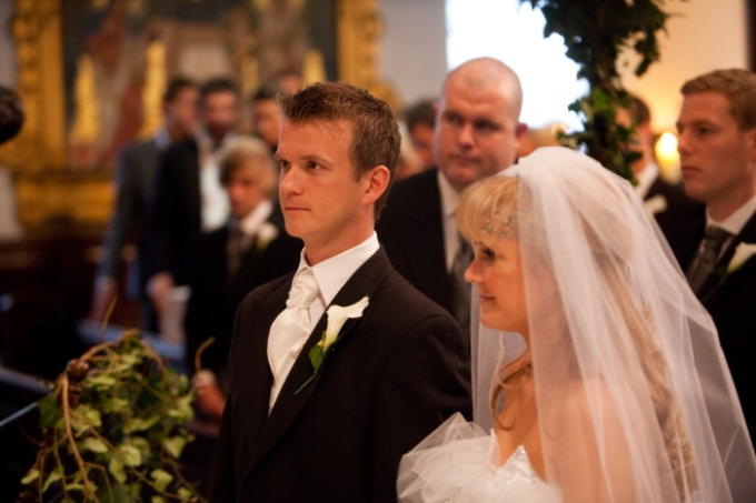 St Botolph Weddings-12