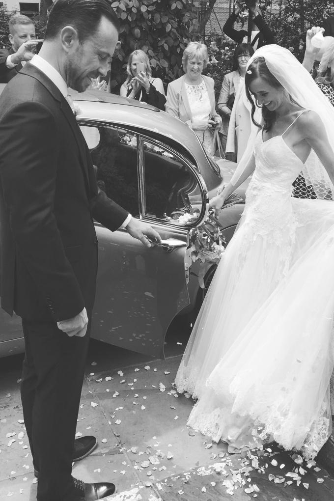 St Botolph Weddings-13