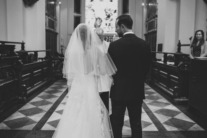 St Botolph Weddings-14