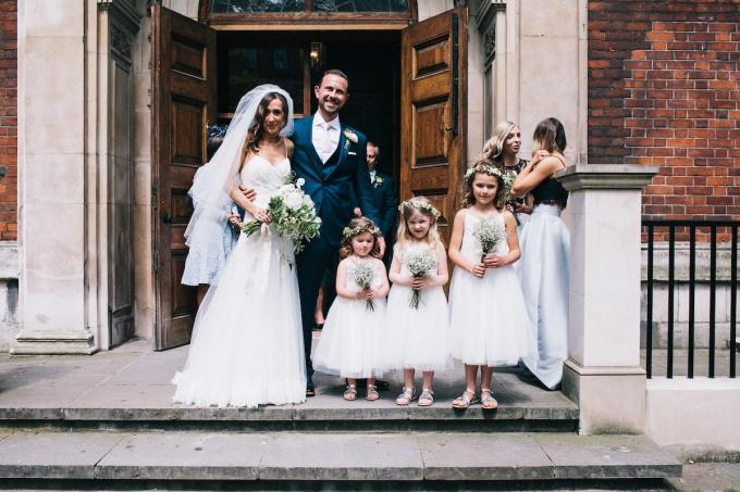 St Botolph Weddings-15
