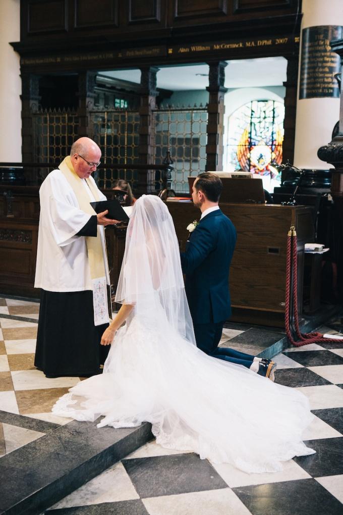 St Botolph Weddings-17