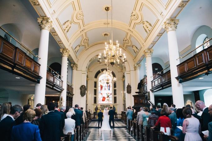 St Botolph Weddings-18