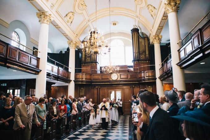 St Botolph Weddings-19