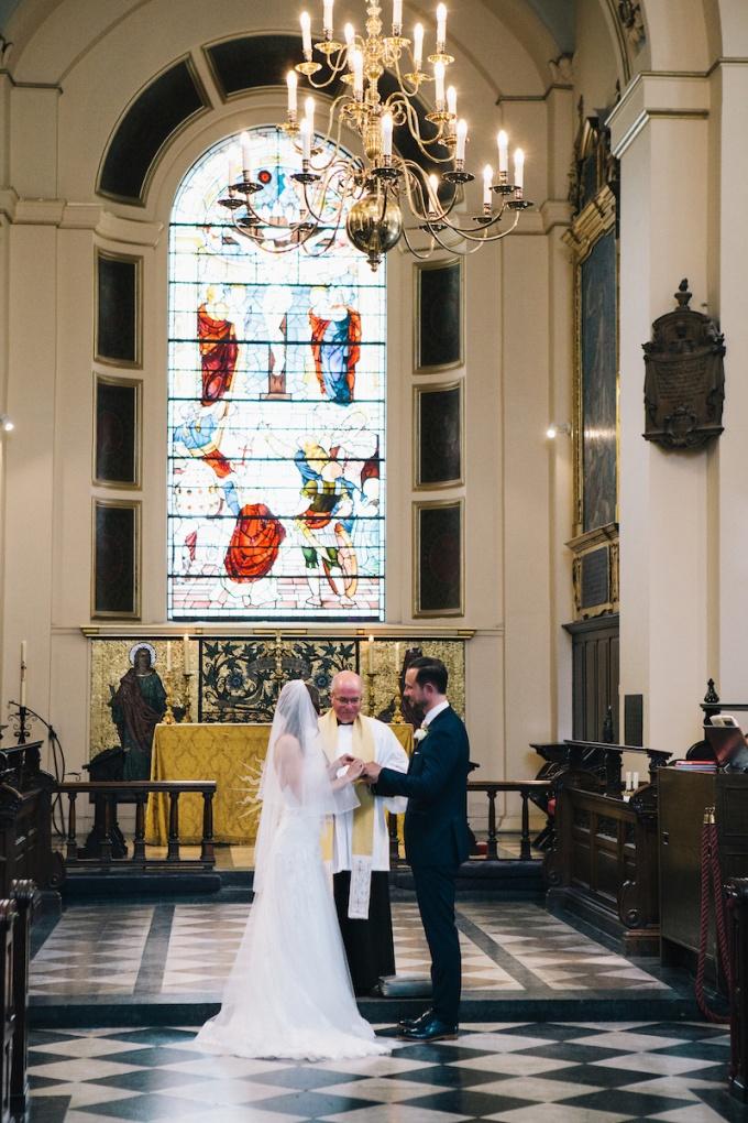 St Botolph Weddings-21