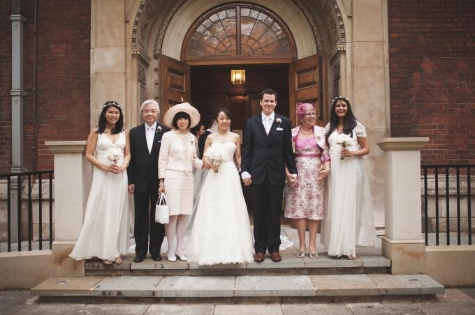 St Botolph Weddings-22