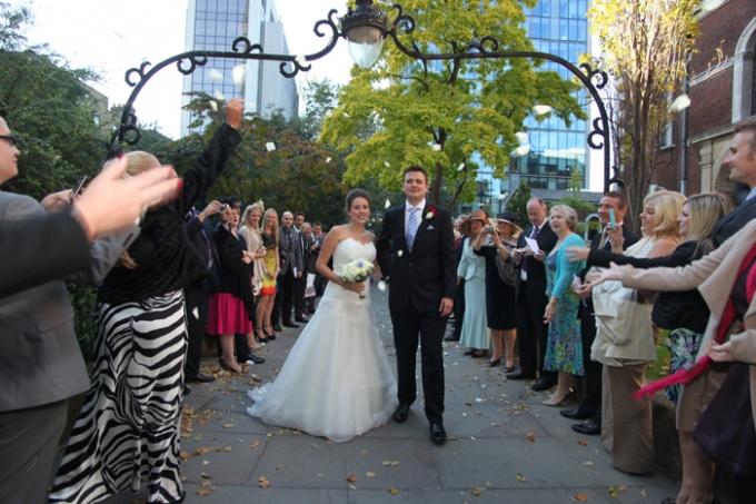 St Botolph Weddings-23