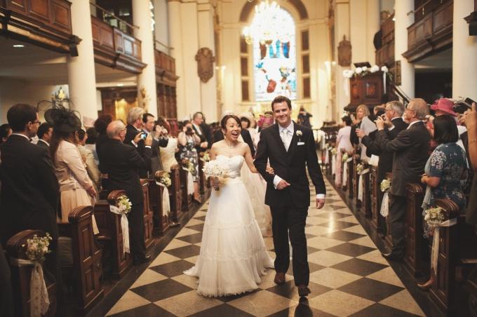 St Botolph Weddings-24