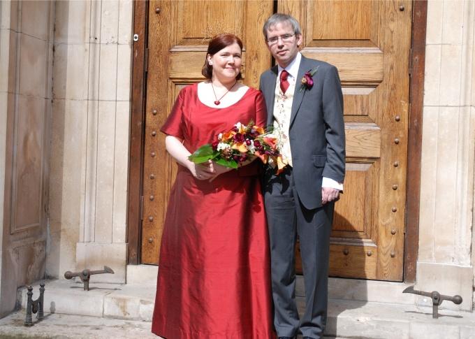 St Botolph Weddings-25