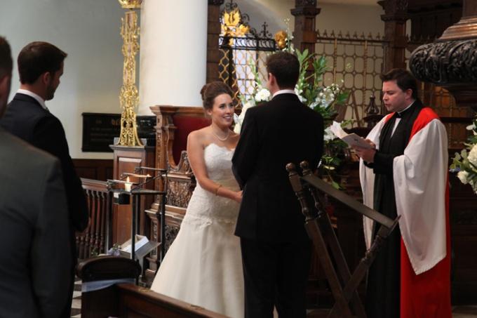 St Botolph Weddings-26