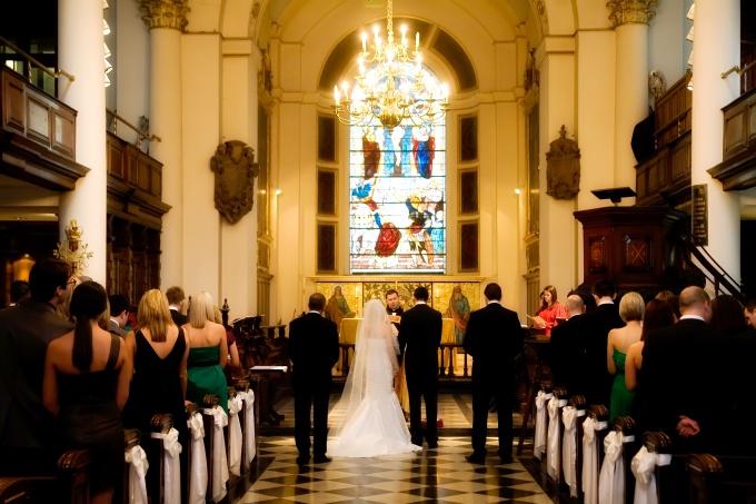 St Botolph Weddings-27