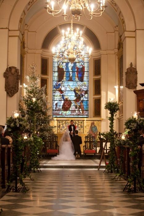St Botolph Weddings-28