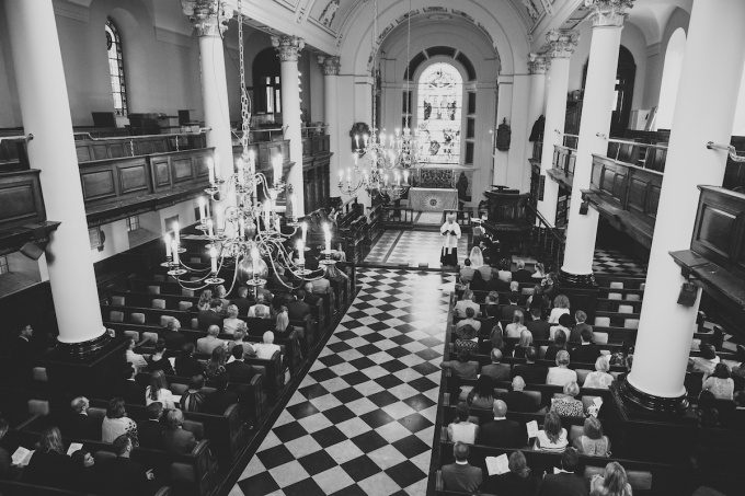 St Botolph Weddings-3