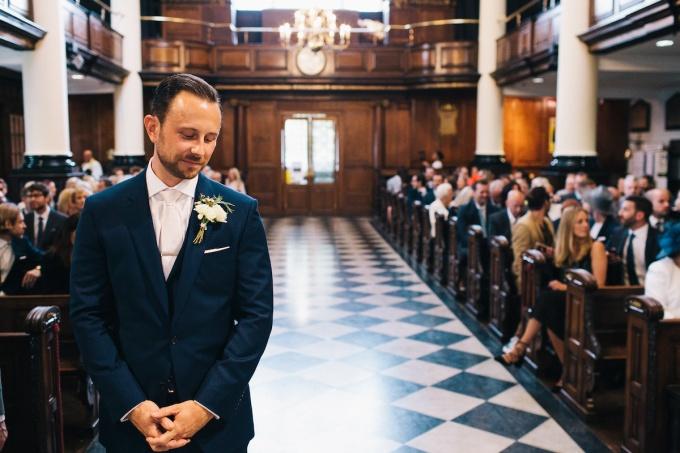 St Botolph Weddings-4