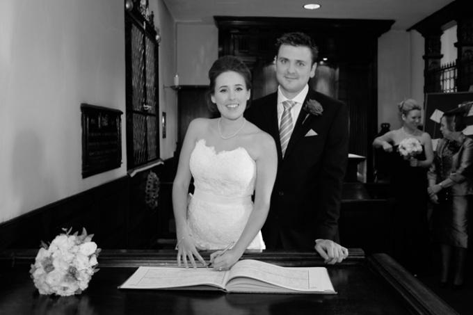 St Botolph Weddings-5