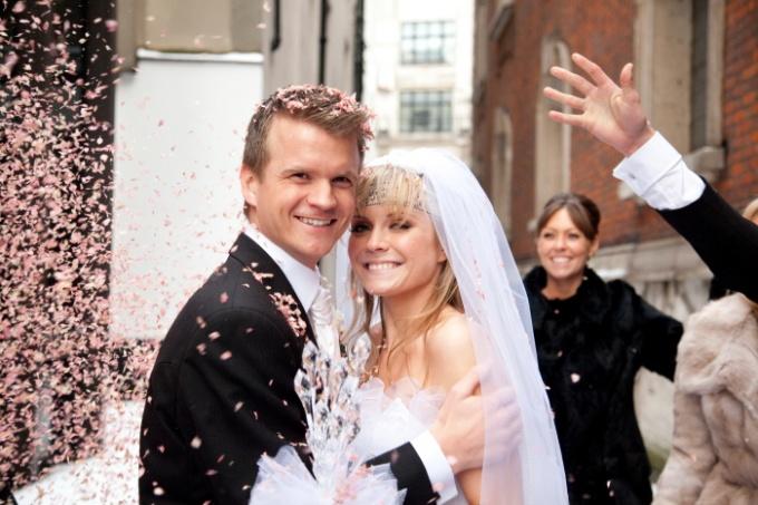 St Botolph Weddings-6
