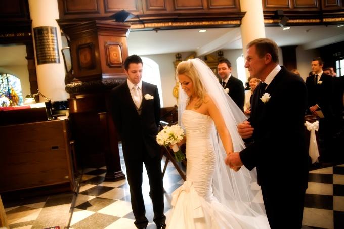 St Botolph Weddings-7