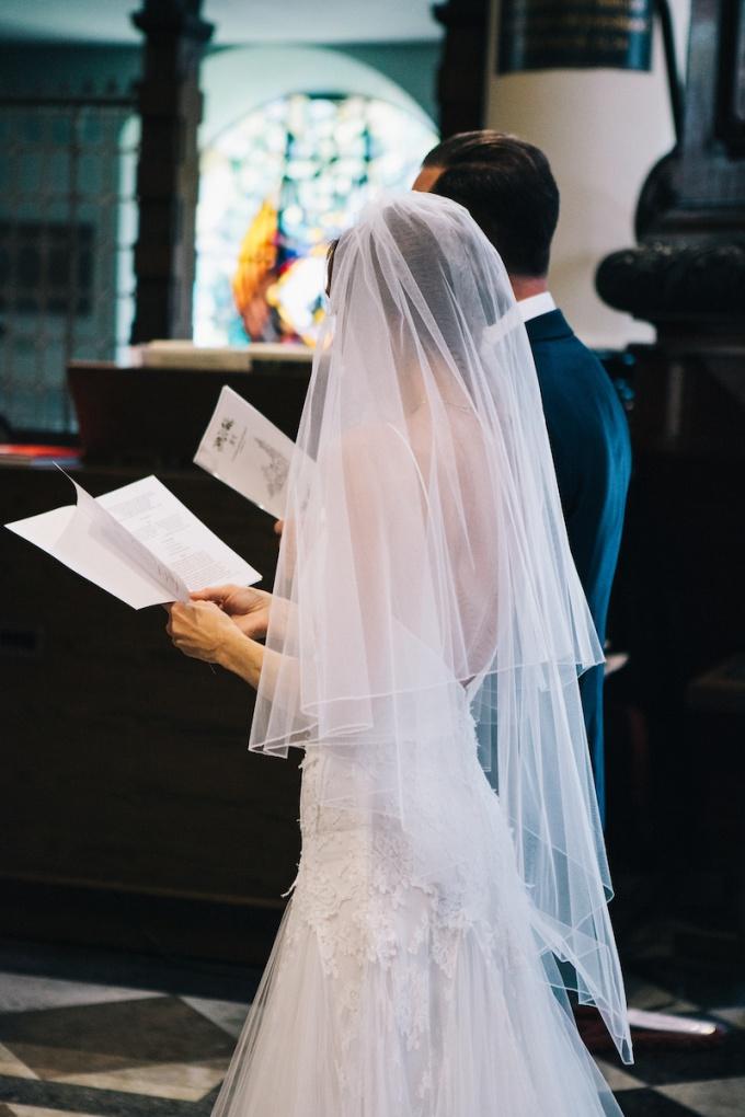 St Botolph Weddings-8