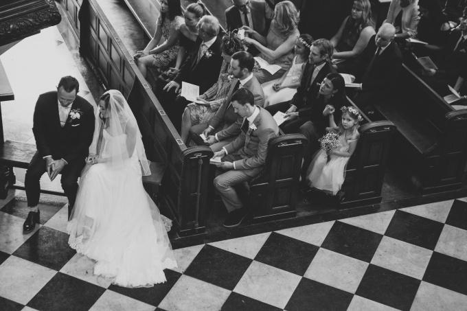 St Botolph Weddings-9