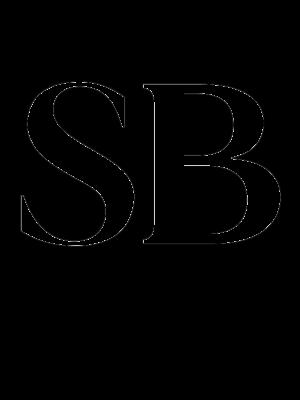 St Botolph without Bishopsgate logo